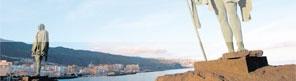 Canary Islands Culture